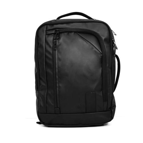 WESTLINK Tas Ransel Pria Gratis Powerbank 5000mAh Backpack Multifungsi Untuk Tas Kerja Tas Sekolah - Maja