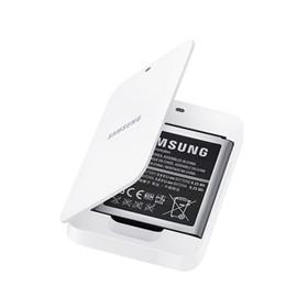 [BNIB] ORIGINAL Samsung Gal