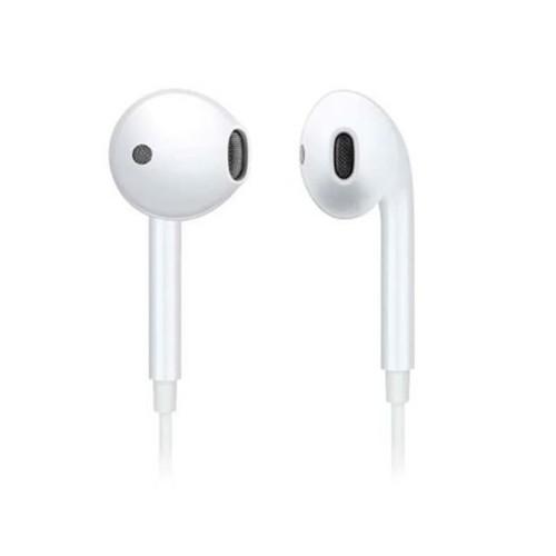 [BNIB] Vivo Earphone XE160 - White