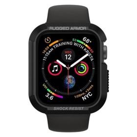 Apple Watch Case 42mm Bumpe