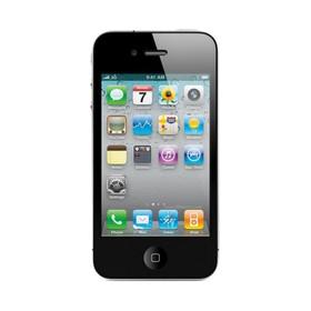 [BNIB] Apple Iphone 4s 16GB