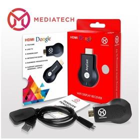 Mediatech HDMI Dongle / Any