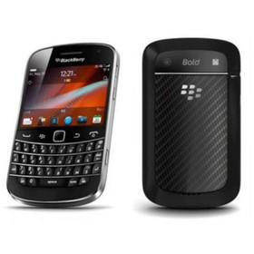 [BNIB] Blackberry Bold 9900