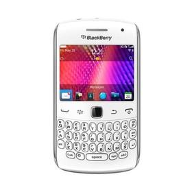 [BNIB] Blackberry Curve 936