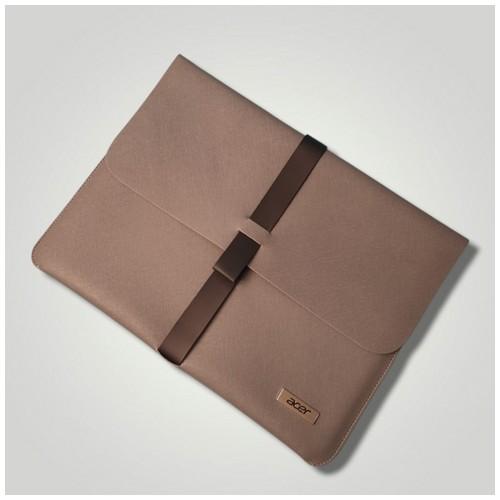 Soft Case laptop Acer Swift 3 14