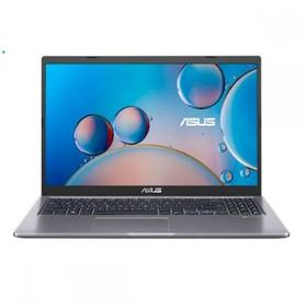 ASUS VivoBook A516JA-FHD321