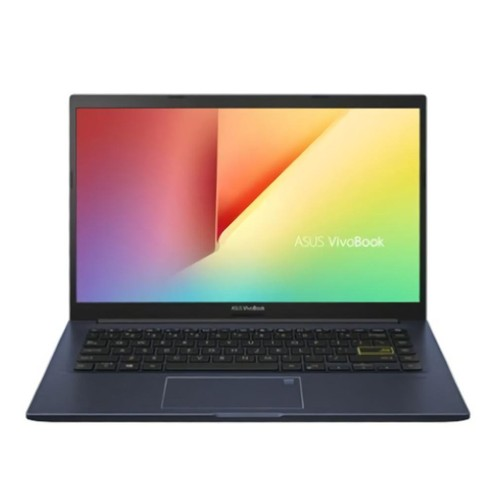 ASUS Notebook A413EP-VIPS753 (Intel® Core™ i7-1165G7/8GB/512GB SSD/Windows 10 Home /NVIDIA GeForce MX330 Graphics) - Cobalt Blue