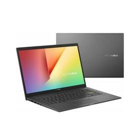 ASUS VivoBook Ultra 14 A413