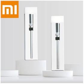 Xiaomi NexTool Lampu Senter
