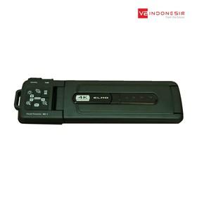 ELMO MX-1 Black - Document