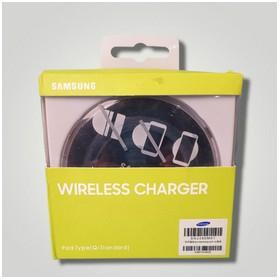 Samsung ORIGINAL Wireless C