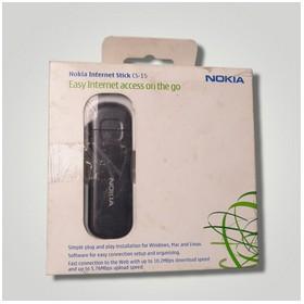 Nokia Internet Stick CS-15