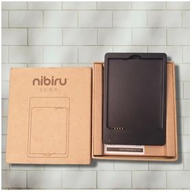 Nibiru Dock Charger for Xia