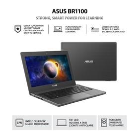 ASUS BR1100C BR1100CKA-GJ04