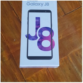 Samsung Galaxy J8 3/32GB 20
