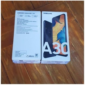 Samsung Galaxy A30 64GB Han