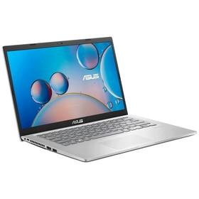 ASUS VivoBook A416JAO-VIPS5