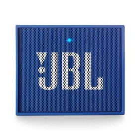JBL Go Wireless Portable Sp