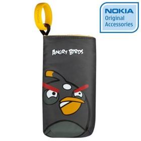 Nokia Carrying Case CP-3007