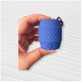 Movi Mini Bomp Wireless Spe