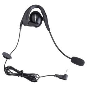 Motorola Talkabout Headset