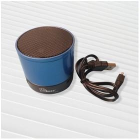 Bluetooth Speaker LR07 - Bl