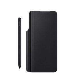 Samsung Galaxy Z Fold3 Flip