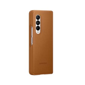 Samsung Galaxy Z Fold3 Leat