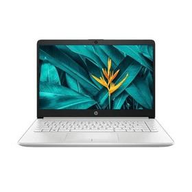HP Laptop 14S - DK1514AU |