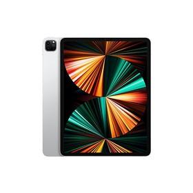 Apple iPad Pro (Gen 5) 12,9