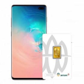 Samsung Galaxy S10+ 1TB - C