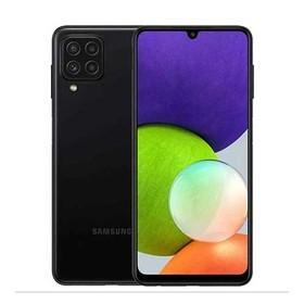 Samsung Galaxy A22 5G (RAM