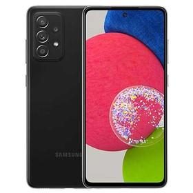 Samsung Galaxy A52s 5G (RAM