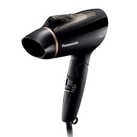 Panasonic EHNE20K Hair Drye