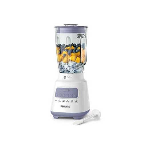 Philips Inti Blender HR2222/00 - Lavender