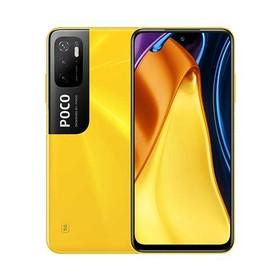 Xiaomi Poco M3 Pro 5G (RAM