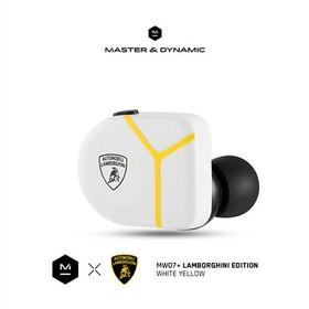 Master & Dynamic ANC True W