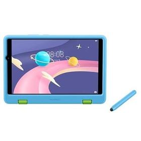 Huawei MatePad T8 Kids Edit