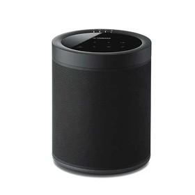 Yamaha Musicast20 Wireless