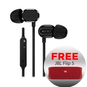 AKG In-ear headphones N20U