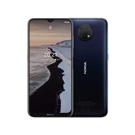 Nokia G10 (RAM 3GB/32GB) -