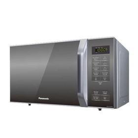 Panasonic Microwave Digital