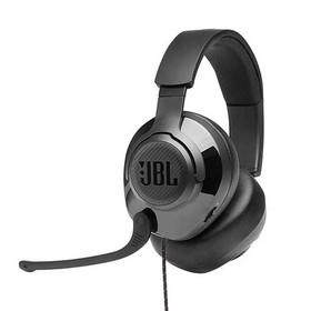 JBL Quantum Headphone Gamin