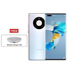 Huawei Mate 40 Pro (RAM 8GB