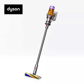 Dyson V12 Detect Slim Total