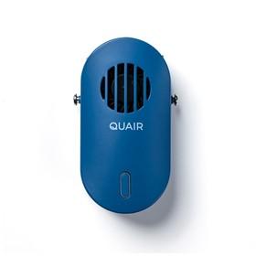 QUAIR Plasma Mini Wearable