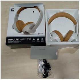 Ifrogz Wireless Headfone Au