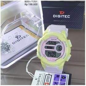 Jam Tangan Digitec BDG-7120