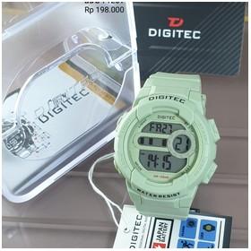 Digitec BDG-7120T Original