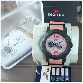 Jam Tangan Digitec BDA-4073